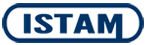 ISTAM S.r.l. | Sheet metal cold pressing and, molds and equipment Realizations
